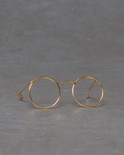 Bril 5 cm