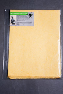 Decoratiepapier structuur