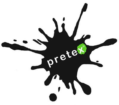 Pretex