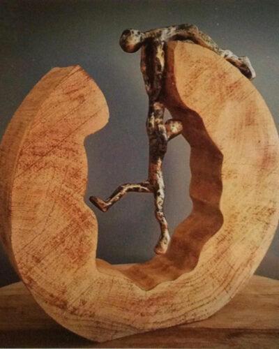 Pretex_knutselpakket hout
